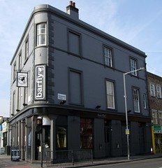 Picture of Barfly, NW1 8AN