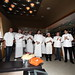 The Chefs of A Tasteful Pursuit - New York City