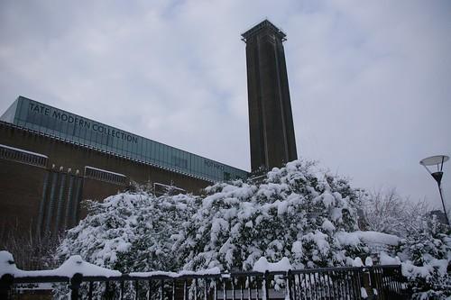 Snow_2009-58
