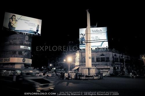 3255087567_c4d8b7fcdf - Metro Iloilo City - Philippine Photo Gallery