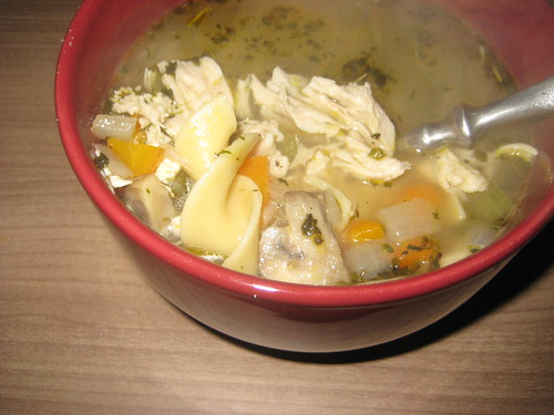 20090211_chickennoodle_003