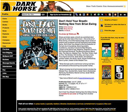 dhyb.darkhorse