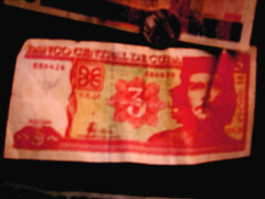 Nederland,The Netherlands,Holland,Pays-Bas,L'Hollande,Olanda,Holanda,Paises Bajos,Zuid Holland,Rotterdam,Delfthaven, Nieuwe Binnenweg, kapsalon dulce,,PLATA CUBANA,DINERO CUBANO, (SUR AMERICANO  HOLANDASud-Amricains aux Pays-Bas) Tags: holland rotterdam florida cuba nederland thenetherlands holanda camaguey paysbas santiagodecuba cienfuegos guantanamo olanda caboverde laflorida lahabana esmeralda zuidholland cubanos pinardelrio roterdam baracoa paisesbajos guajiro lhollande nieuwebinnenweg elhabanero republicadecuba guajiros pesoscubanos cubanosenrotterdam latinosamericanosholanda roterdao 3pesoscubanos bancocentraldecuba delfthaven caboverdeanos elbarberocubanoderotterdam kapsalondulce osiriscuevamasso platacubana 1pesocubano 10pesoscubanos 20pesoscubanos lapeluqueriadevaleriosuarezmartinezelcubanoderotterdam labarberiadevaleriosuarezmartinezelcubanoderotterdam elcabeleirocubanodorotterdao elbarberocubano latinosameicanosenholanda