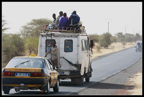 14-transporte-en-carretera