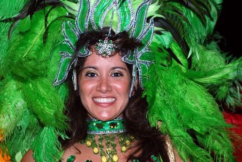 Carnaval de Melilla 2009 120