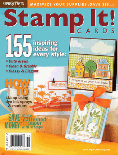 Freebie Friday   Oh Stampy Day!