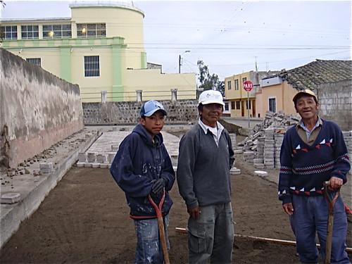 cotacachi-people