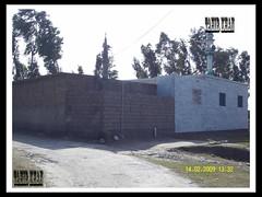 SDC10036 (HeyLookHere) Tags: pakistan river muslim islam desi punjab patan nwfp indus wardak gtroad attock pushto hazro pukhto waisa tajak shamasabad