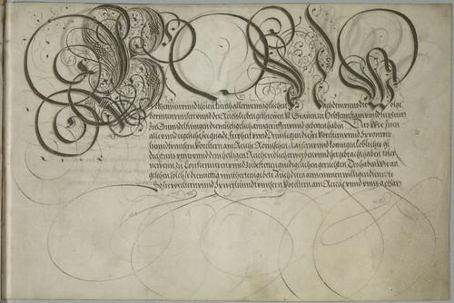 UCB 021 - Stephan Brechtel - 1571 a