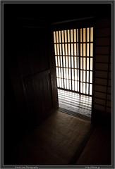 Edo-Tokyo Architectural Museum In Koganei Park