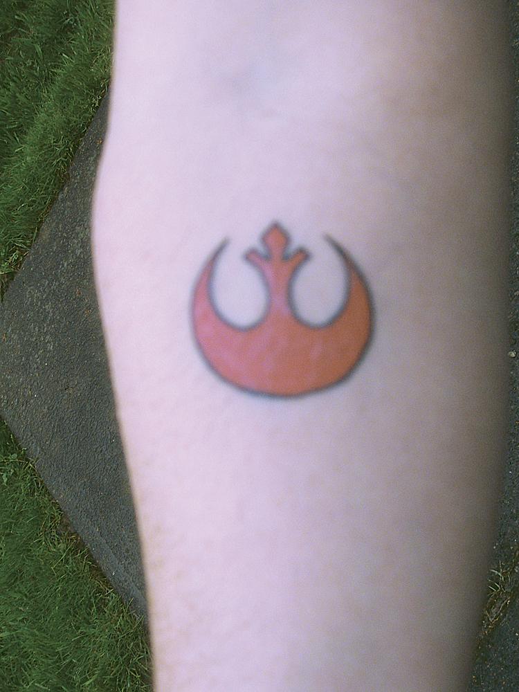 Haruka Blog Tattoo Alliance