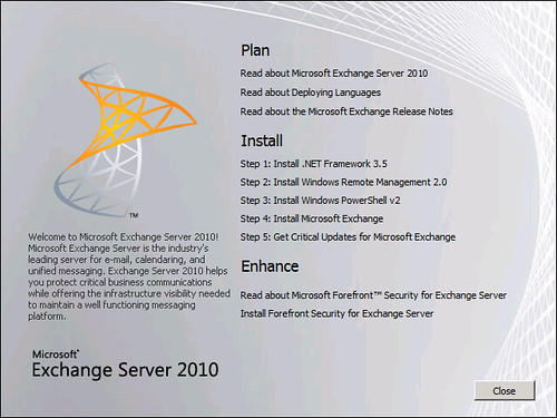 Exchange2010-0000