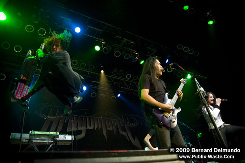 DragonForce 030