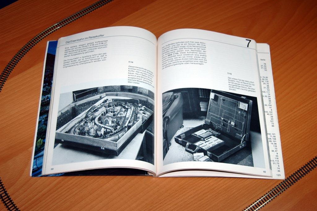 Libros de Escala Z 3449917432_b4301f1070_o