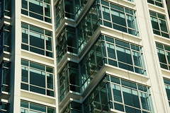 house (KC Toh) Tags: house glass concrete apartment jungle modem 结构 公寓 屋子 玻璃窗