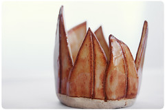 Ceramic Series (MaddyBakes) Tags: art fun 3d class glaze final buy sell ceramicseries