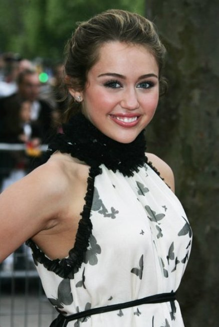 miley-paris (1)