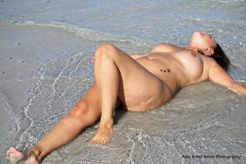 candid bikini the voyeur beach free pics: model, milf, glamour, nudemodels, nudebeach, beach, nude