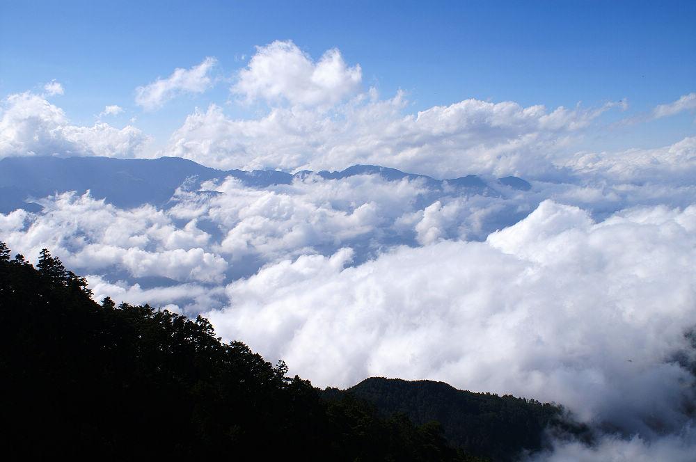 11-風起雲湧蘭陽溪