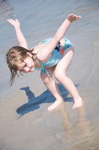 Beach Trip-1227
