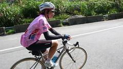 P1030195 (CateWu) Tags: trip bike classmate 2009
