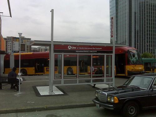 Rapid_Ride_Station_Mockup_1