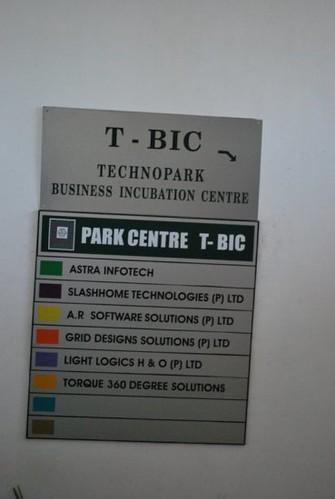 T-BIC