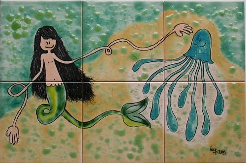 Sereia (by Loca....)