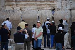 DSC_4552 (morland) Tags: israel jerusalem lbs d80