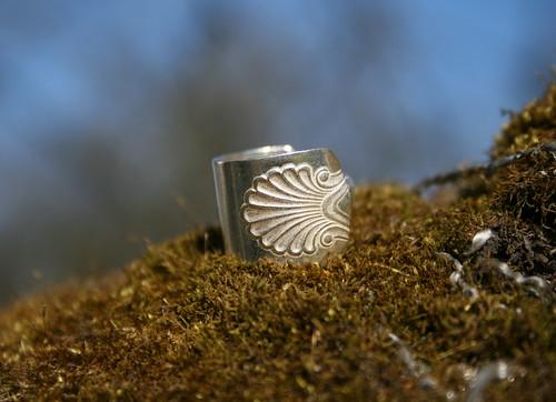 METSO ring