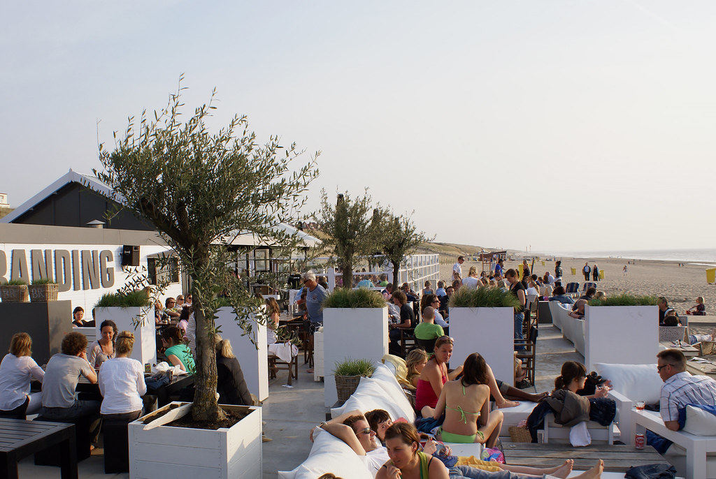 the world's most recently posted photosbranding beach club