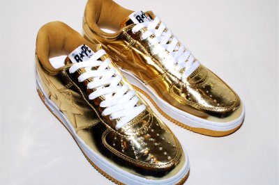 bape-bathing-ape-bapesta-metallic-2_400