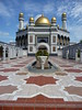 Brunei (237)