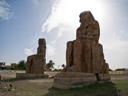 P1040210_Luxor_Colossi_Of_Memnon