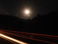 carne de carretera (estavares) Tags: viaje luz mexico noche slp sanluispotosi aquismon
