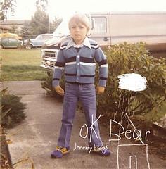 OK-Bear-Cover-450x442