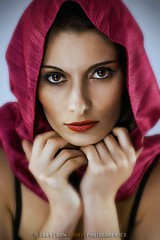 Model: Katya IMG_6880 (digital_don) Tags: portrait fashion katya washingtondc model eyes photoshoot fullframe img6880 17may2009 donharrisphotographicsllc