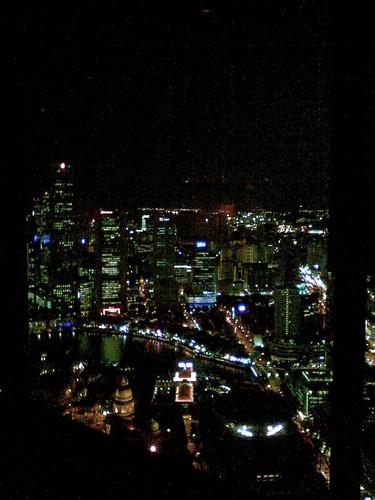 Singapore night 2