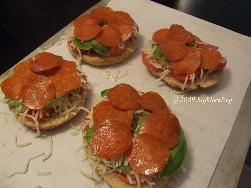 MiniPizza1-1