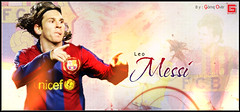 Leo Messi ( m Ovr) Tags: man leo 10 7 carlos bin u saudi beckham 18 acmilan puyol 2009 ronaldo bca  messi     dived    alhilal ronaldenho                  abduarhman msha3d