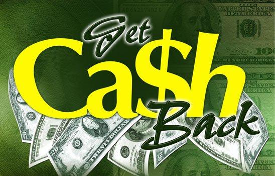 Comment d velopper ses ventes sur internet les sites de cash back marketi - Meilleures ventes sur internet ...
