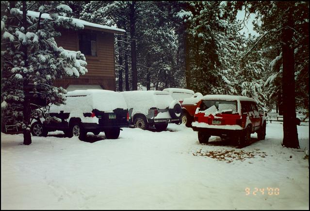 snow ford chevrolet sport colorado jeep 4x4 tahoe f150 chevy bailey co cherokee custom blazer s10 parkcounty