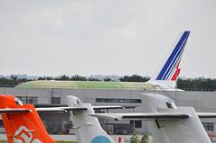 A380-861 MSN 0043 F-WWAB AF (A380spotter) Tags: airbus a380 af toulouse 800 blagnac tls airfrance flightline afr lfbo jllagardere aroconstellation msn0043 fwwab fhpjc