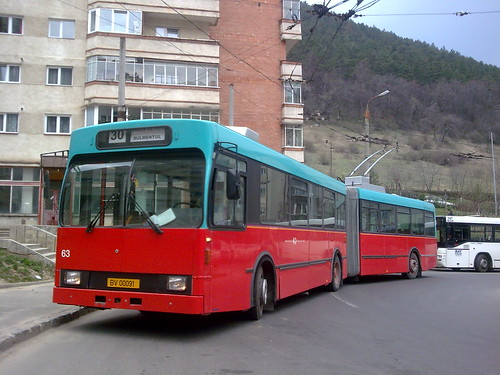 Bild851