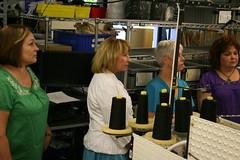 IMG_1780 (marenausa) Tags: ladies women compression learning plasticsurgery improvement symposium garments marena liposuction comfortwear compressiongarments marenagroup comfortweave