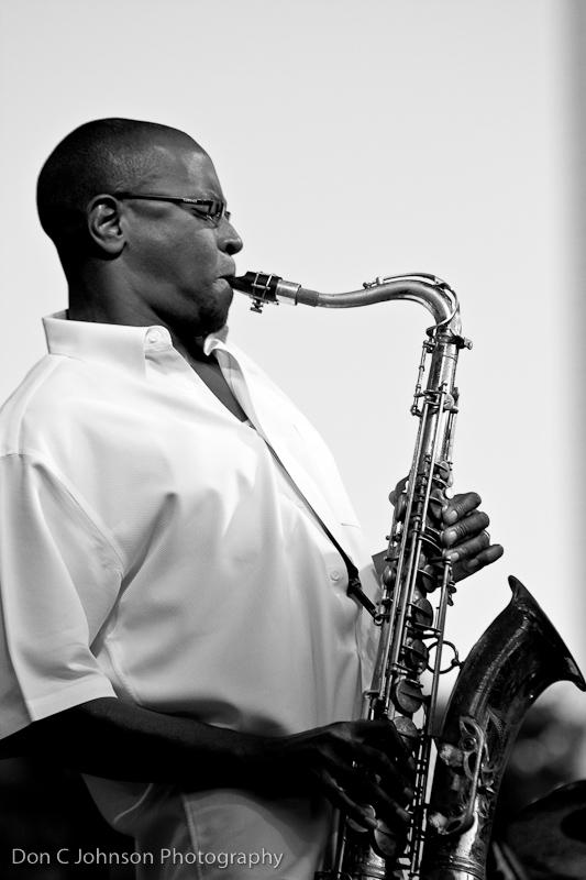 Jazz June 4--114