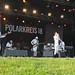 Polarkreis 18 Live
