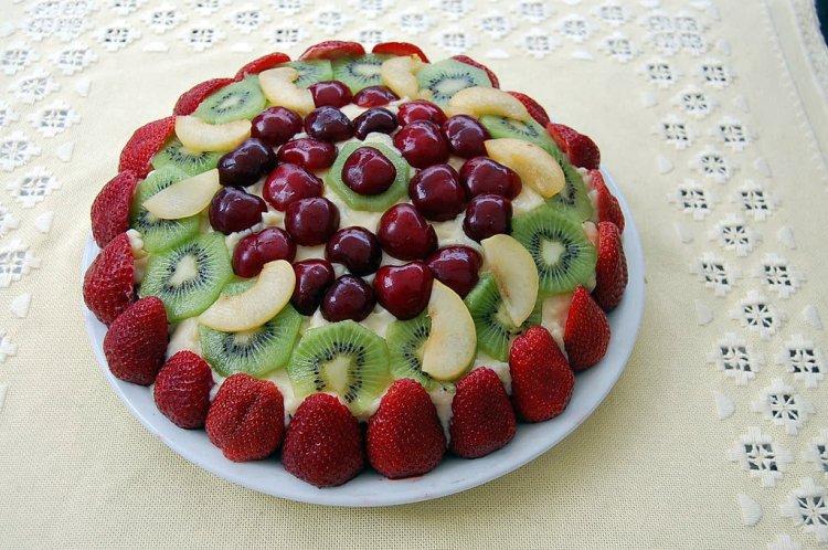 tarta de frutas (10)