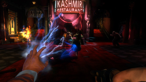 BioShock 2 MP E3 Screenshot 2.jpg