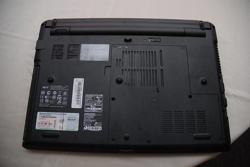 Acer ULV筆電體驗會29.JPG